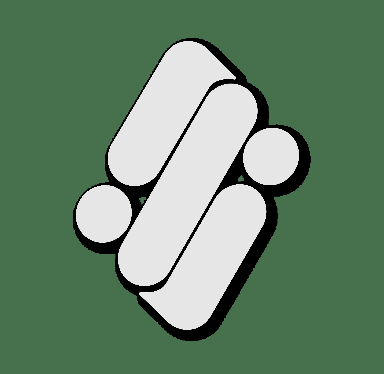 Plexial Logo
