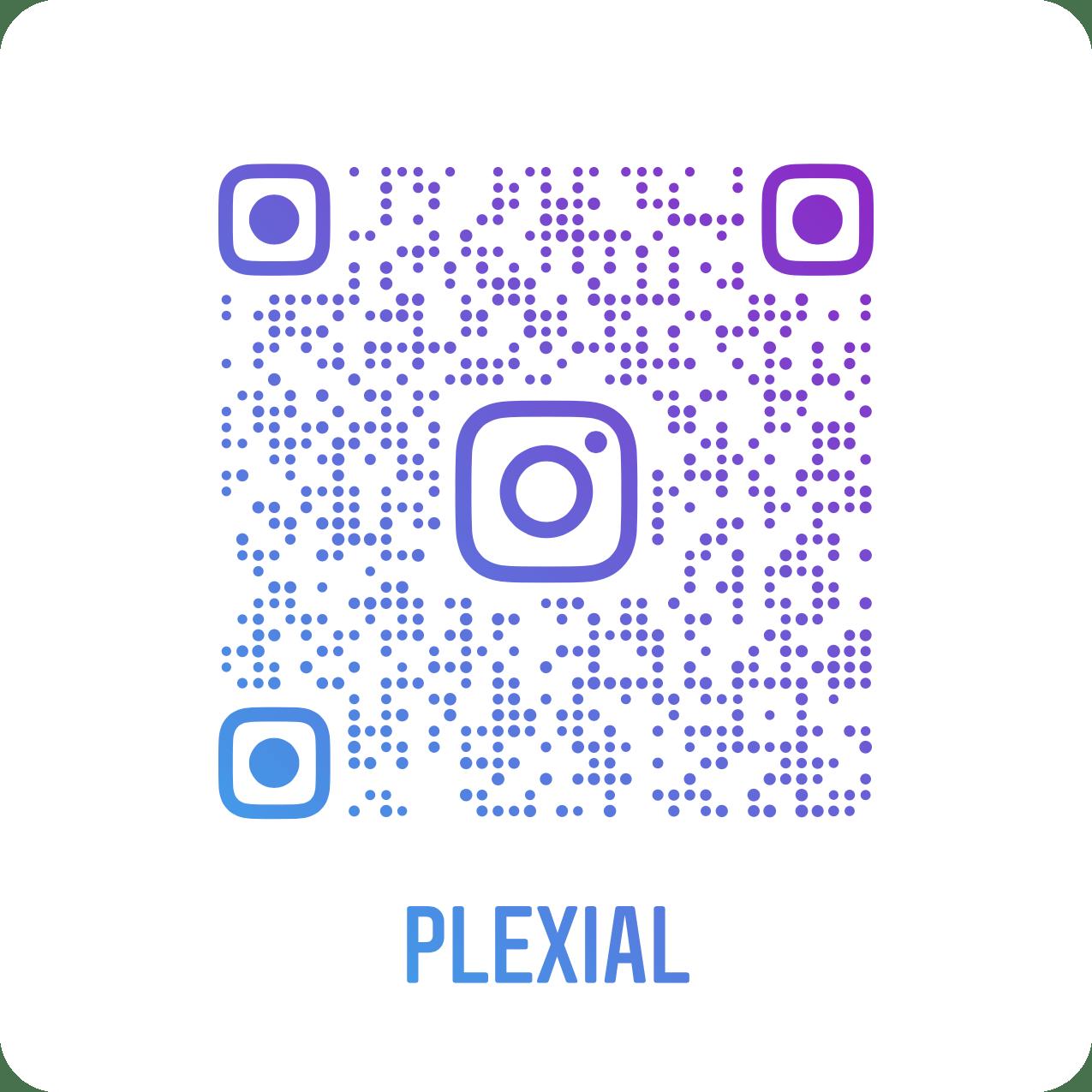 plexial_nametag