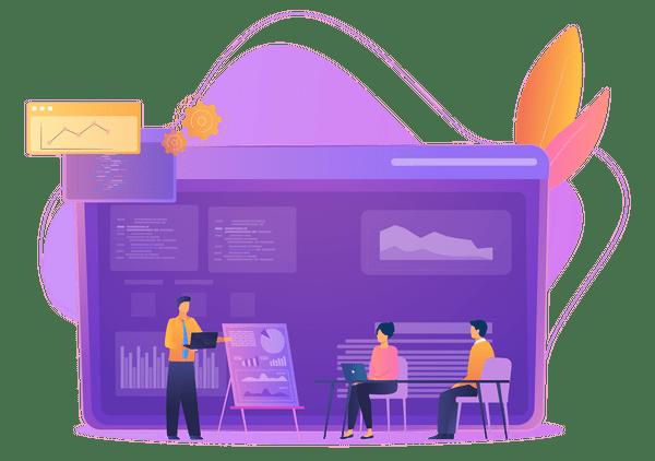 Business Website Singapore
