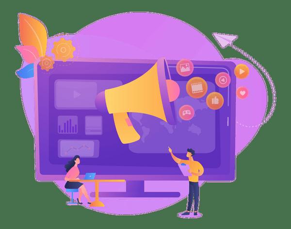 Digital Marketing Search Engine Marketing Singapore