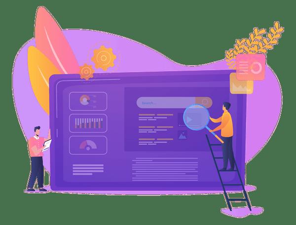 SEO Search Engine Optimisation Singapore